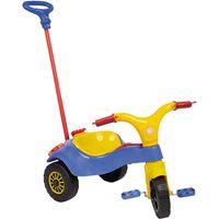 triciclo-com-empurrador-motoca-praia-e-campo-azul-homeplay-4239-triciclo-com-empurrador-motoca-praia-e-campo-azul-homeplay-4239-37357-0