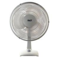 ventilador-eurus-faet-40cm-3-velocidades-inclinacao-vertical-1043-220v-13918-0