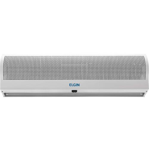 cortina-de-ar-compact-elgin-90-cm-com-ventilador-centrifugo-cad3009-220v-37314-0