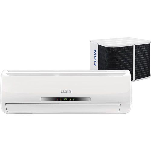 ar-condicionado-split-janela-elgin-7000-btus-sqfic7000-110v-37301-0