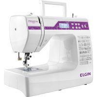 maquina-de-costura-premium-portatil-elgin-93-pontos-luz-led-porta-acessorios-jx10-000-bivolt-37299-0