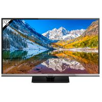 tv-led-40-panasonic-smart-tv-led-hd-my-home-screen-tc32cs600b-tv-led-40-panasonic-smart-tv-led-hd-my-home-screen-tc32cs600b-37130-0