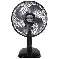 ventilador-arno-turbo-silencio-30cm-preto-ts4-ventilador-arno-turbo-silencio-30cm-preto-ts4s-35558-0