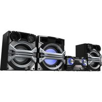 mini-system-panasonic-1650w-modo-futebol-e-usb-scakx800lbk-mini-system-panasonic-1650w-modo-futebol-e-usb-scakx800lbk-37153-0