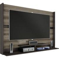 painel-para-tv-em-mdf-e-mdp-caemmun-home-flash-nogueira-capuccino-37261-0
