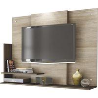 painel-para-tv-em-mdf-mdp-e-lp-caemmun-home-adapt-montreal-capuccino-37259-0