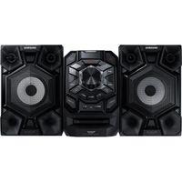 mini-system-samsung-440w-funcao-futebol-karaoke-e-usb-mxj650-mini-system-samsung-440w-funcao-futebol-karaoke-e-usb-mxj650-36489-0