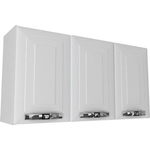 armario-de-parede-colormaq-3-portas-class-master-ap3p-branco-37220-0