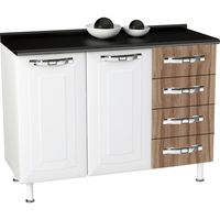 gabinete-de-aco-colormaq-2-portas-3-gavetas-class-master-bt2p4-carvalho-branco-37222-0