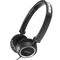 fone-de-ouvido-dobravel-edifie-preto-h650-fone-de-ouvido-dobravel-edifie-preto-h650-37202-0
