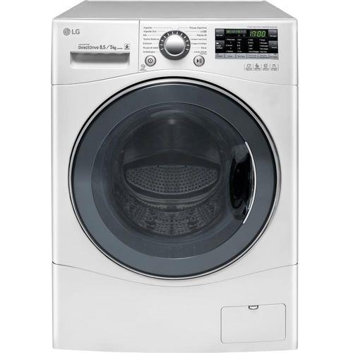 lavadora-e-secadora-de-roupas-lg-85-kg-branco-wd1485atb-220v-37633-0