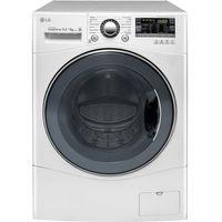 lavadora-e-secadora-de-roupas-lg-102kg-branco-wd1412rtb-110v-37638-0