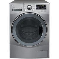 lavadora-e-secadora-de-roupas-lg-102kg-inox-wd1412rt-220v-37639-0
