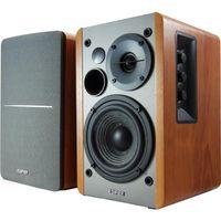 caixa-de-som-edifier-com-controle-remoto-42w-preto-madeira-r1280t-caixa-de-som-edifier-com-controle-remoto-42w-preto-madeira-r1280t-37189-0