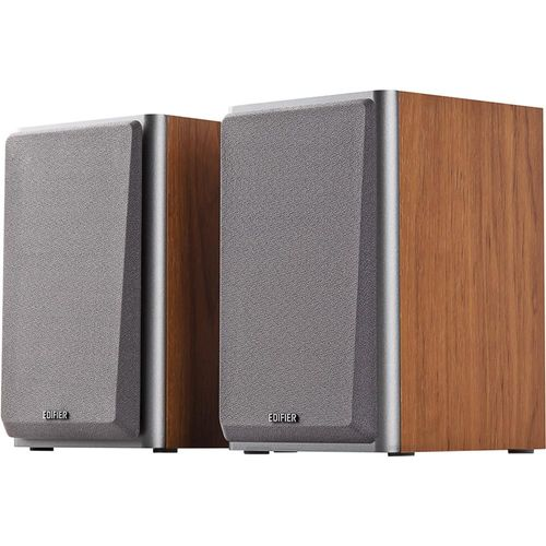caixa-de-som-edifier-com-dupla-entrada-rca-24w-madeira-r1000t4-caixa-de-som-edifier-com-dupla-entrada-rca-24w-madeira-r1000t4-37194-0