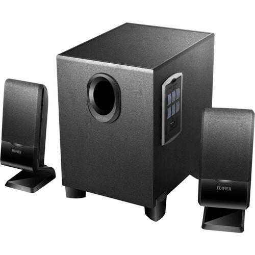 caixa-de-som-edifier-com-entrada-usb-8-5w-total-preto-r101bpf-caixa-de-som-edifier-com-entrada-usb-8-5w-total-preto-r101bpf-37195-0