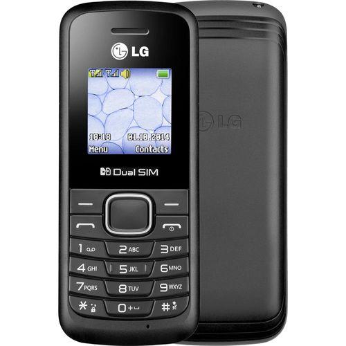 celular-lg-dual-chip-radio-fm-preto-b220-celular-lg-dual-chip-radio-fm-preto-b220-37544-0