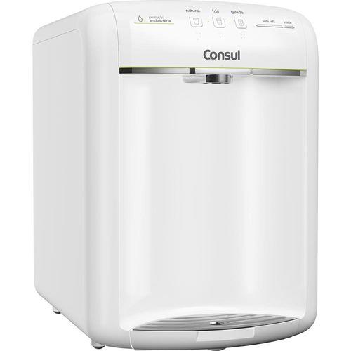 purificador-de-agua-consul-3-temperaturas-branco-cpb36a-220v-36698-0