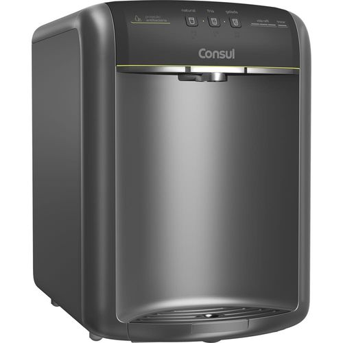 purificador-de-agua-consul-3-temperaturas-cinza-cpb36a-110v-36699-0