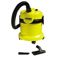 aspirador-de-po-karcher-12-litros-1300w-a2003-220v-33066-0