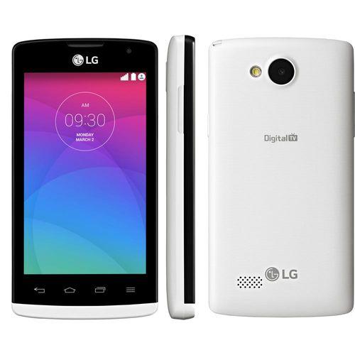smartphone-lg-joy-dual-chip-tv-digital-memoria-4-gb-camera-5mp-wi-fi-e-3g-branco-h222tv-smartphone-lg-joy-dual-chip-tv-digital-memoria-4-gb-camera-5mp-wi-fi-e-3g-branco-h222t-0
