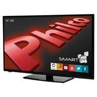 tv-led-40-philco-smart-tv-dtv-wi-fi-hdmi-e-usb-ph40e36dsgw-tv-led-40-philco-smart-tv-dtv-wi-fi-hdmi-e-usb-ph40e36dsgw-37443-0