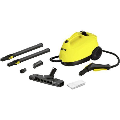 higienizador-a-vapor-karcher-1500w-1-litro-sc-1-010-110v-37113-0