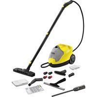 higienizador-a-vapor-karcher-1500w-08-litro-sc-2-500c-110v-37111-0