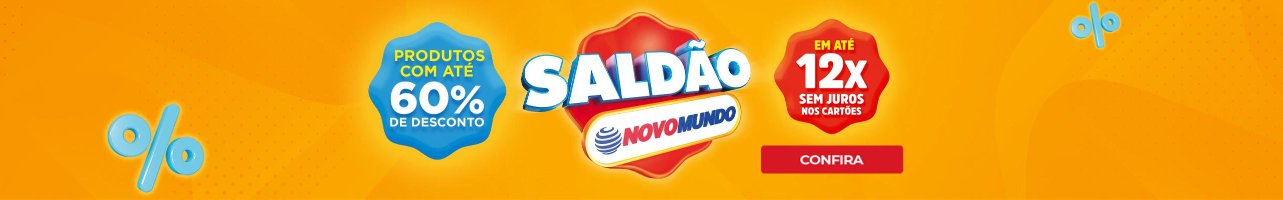 Saldão - CAPA - 02 a 12/01