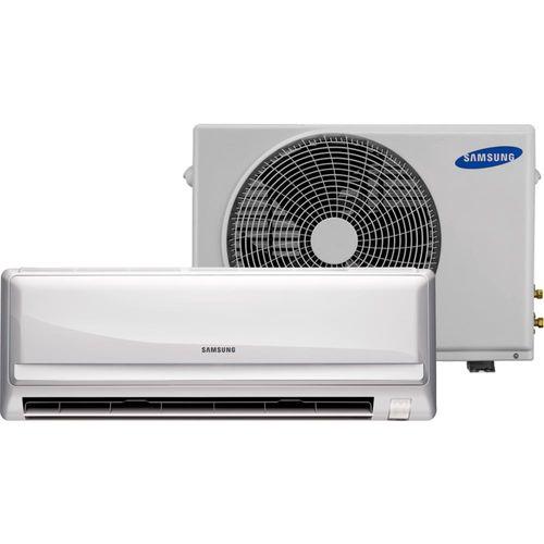 ar-condicionado-split-samsung-frio-9000-btus-branco-ar09hcsubwqaz-220v-37722-0