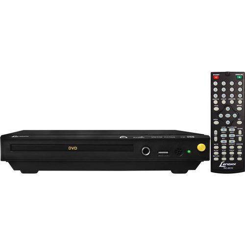 dvd-player-lenoxx-com-entrada-usb-e-karaoke-dv-445-dvd-player-lenoxx-com-entrada-usb-e-karaoke-dv-445-37879-0