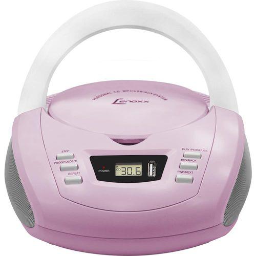som-portatil-lenoxx-com-cd-player-e-radio-amfm-lavanda-branco-bd-125-som-portatil-lenoxx-com-cd-player-e-radio-amfm-lavanda-branco-bd-125-37880-0