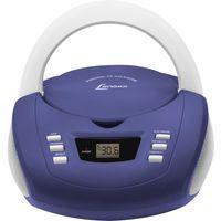 radio-portatil-boombox-lenoxx-ccd-player-amfm-entrada-auxiliar-azul-branco-bd112ab-radio-portatil-boombox-lenoxx-ccd-player-amfm-entrada-auxiliar-azul-branco-bd112ab-37881-0