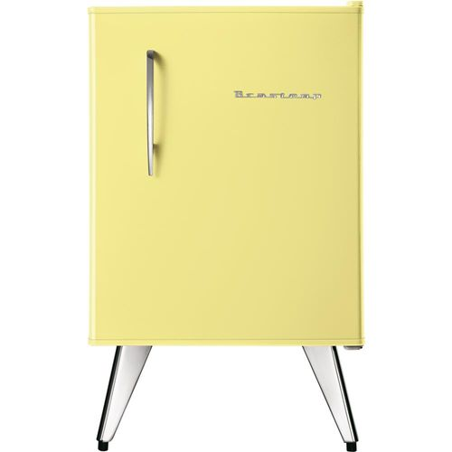 frigobar-brastemp-retro-76l-amarelo-bra08ay-110v-27799-0