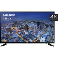 tv-led-48-samsung-smart-tv-ultra-hd-usb-e-wi-fi-48ju6000-tv-led-48-samsung-smart-tv-ultra-hd-usb-e-wi-fi-48ju6000-37822-0