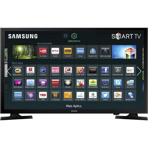 tv-led-48-samsung-smart-tv-full-hd-usb-e-wi-fi-48j5200-tv-led-48-samsung-smart-tv-full-hd-usb-e-wi-fi-48j5200-37823-0