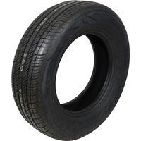 pneu-federal-couragia-xuv-21570r16-100h-pneu-federal-couragia-xuv-21570r16-100h-37371-0