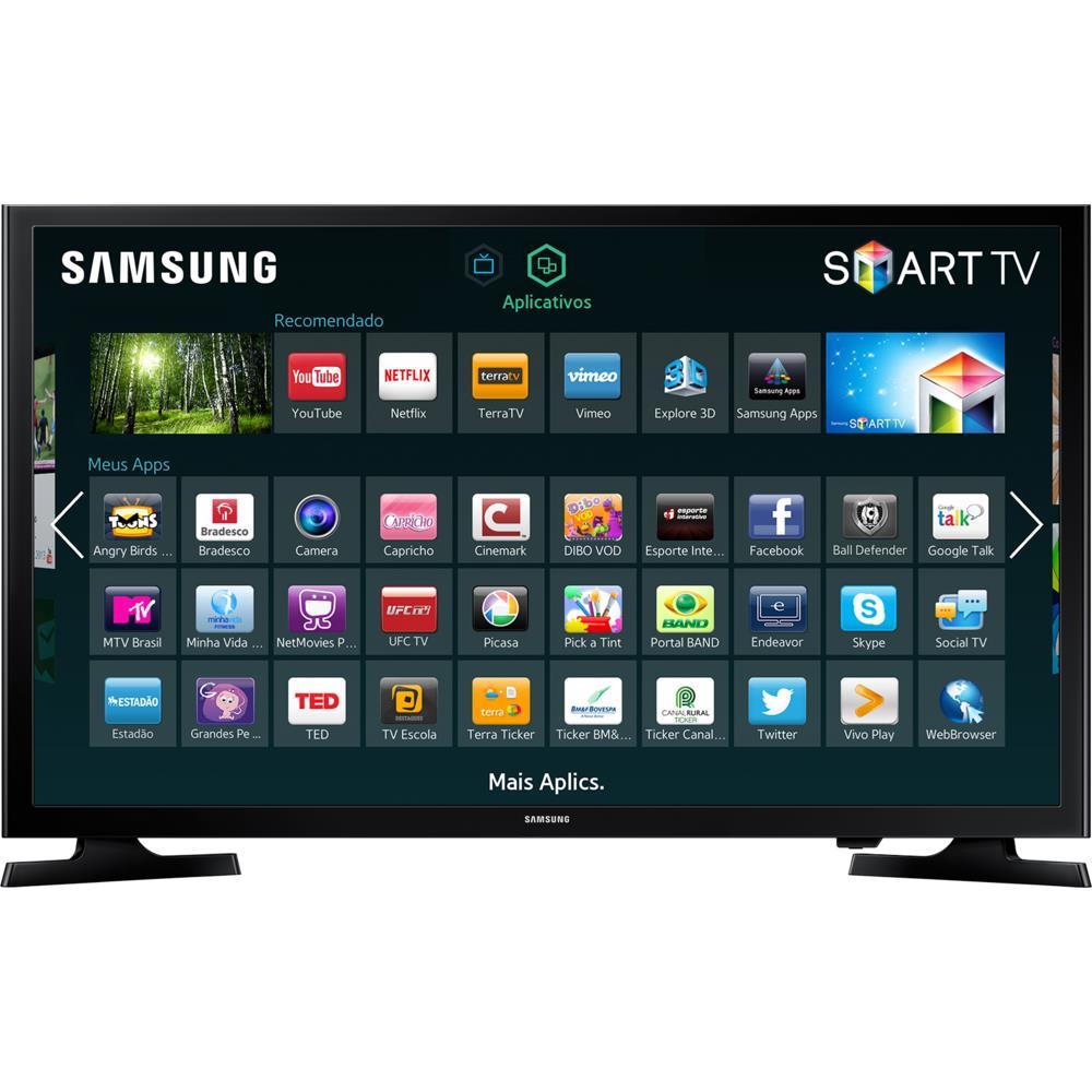 9d7146c25feed tv-led-43-samsung-full-hd-smart-tv ...