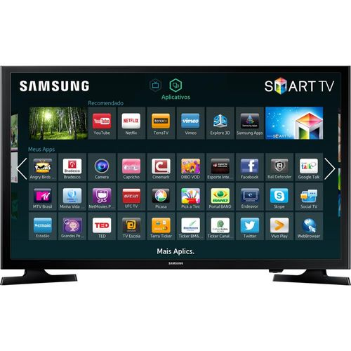 tv-led-43-samsung-full-hd-smart-tv-hdmi-e-usb-un43j5200agxzd-tv-led-43-samsung-full-hd-smart-tv-hdmi-e-usb-un43j5200agxzd-37820-0