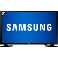 tv-led-48-samsung-full-hd-hdmi-e-usb-un48j5000agxzd-tv-led-48-samsung-full-hd-hdmi-e-usb-un48j5000agxzd-37825-0