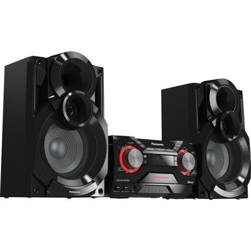 mini-system-panasonic-550w-usb-scakx400lbk-mini-system-panasonic-550w-usb-scakx400lbk-37126-2
