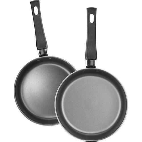 omeleteira-tramontina-napoli-em-aluminio-e-revestimento-antiaderente-20123020-omeleteira-tramontina-napoli-em-aluminio-e-revestimento-antiaderente-20123020-32319-0