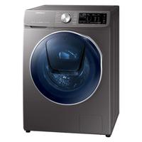 lavadora-e-secadora-de-roupas-samsung-qdrive-102kg-air-wash-ecobubble-wd10n64foox-110v-58276-0
