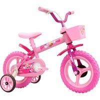 bicicleta-infantil-aro-12-track-bikes-arco-iris-com-cestinha-rosa-rosa-claro-bicicleta-infantil-aro-12-track-bikes-arco-iris-com-cestinha-rosa-rosa-claro-37806-0