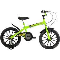 bicicleta-infantil-aro-16-track-bikes-dino-neon-rodas-cross-amarelo-neon-bicicleta-infantil-aro-16-track-bikes-dino-neon-rodas-cross-amarelo-neon-37807-0