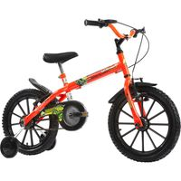 bicicleta-infantil-aro-16-track-bikes-dino-neon-rodas-cross-laranja-neon-bicicleta-infantil-aro-16-track-bikes-dino-neon-rodas-cross-laranja-neon-37808-0