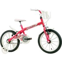 bicicleta-infantil-aro-16-track-bikes-monny-com-cestinha-pink-neon-bicicleta-infantil-aro-16-track-bikes-monny-com-cestinha-pink-neon-37809-0