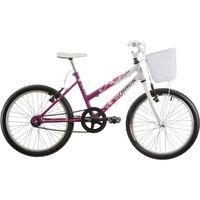 bicicleta-aro-20-track-bikes-cindy-com-cestinha-e-selim-estofado-magenta-fosco-bicicleta-aro-20-track-bikes-cindy-com-cestinha-e-selim-estofado-magenta-fosco-37810-0