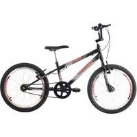 bicicleta-aro-20-track-bikes-noxx-bmx-cross-com-quadro-rebaixado-preto-bicicleta-aro-20-track-bikes-noxx-bmx-cross-com-quadro-rebaixado-preto-37811-0