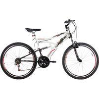 bicicleta-aro-21-track-bikes-boxxer-new-21-velocidades-com-suspensao-branco-bicicleta-aro-21-track-bikes-boxxer-new-21-velocidades-com-suspensao-branco-37812-0
